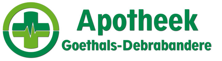 apotheekgoethals.be